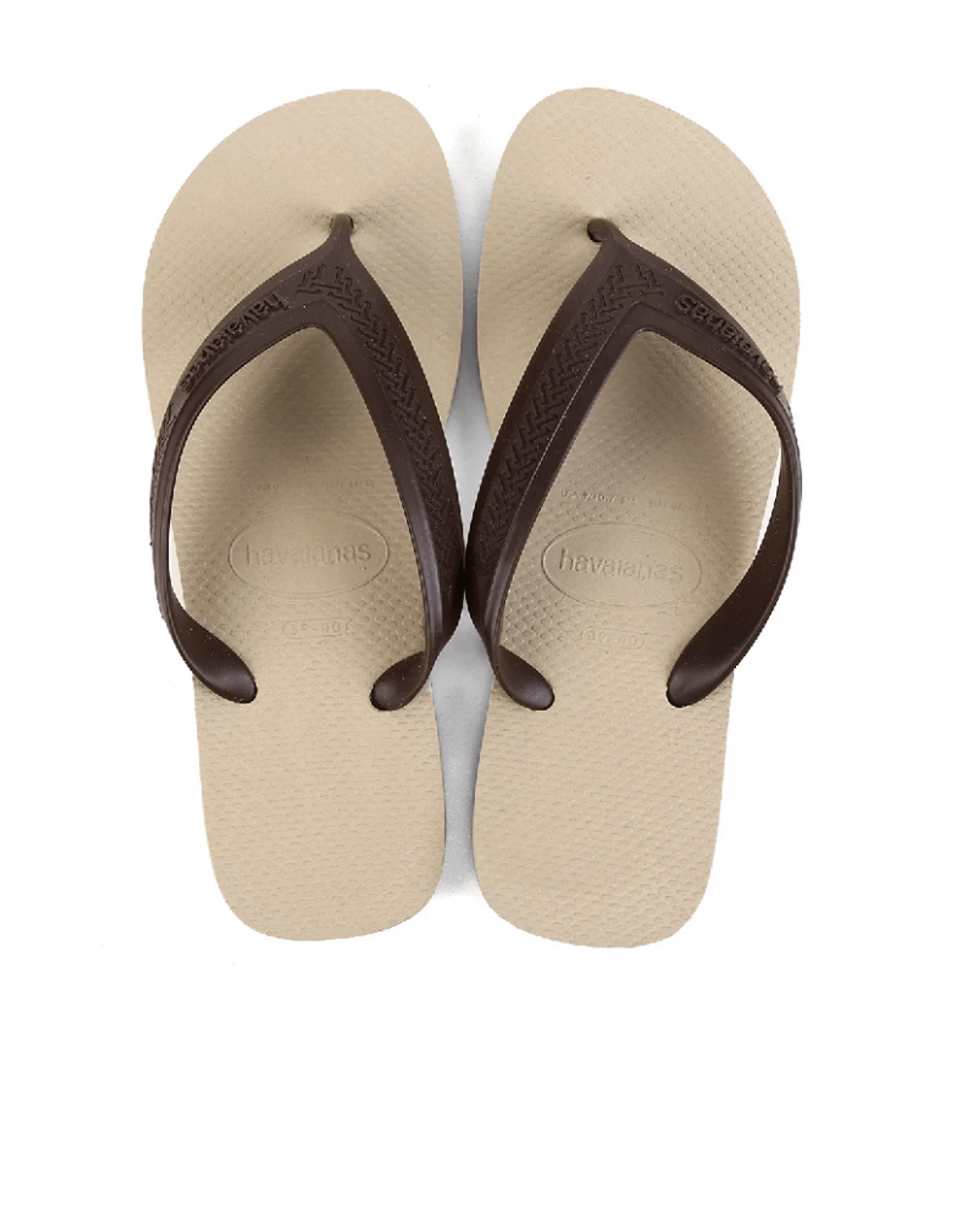 615010802005-Chinelo-Havaianas-Top-Max-Masculino-AREIA-CAFE-37-8-1