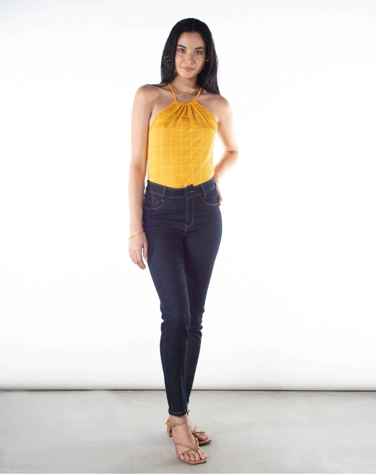 130060185001-Calca-Jeans-Cropped-Feminina-JEANS-ESCURO-36-1