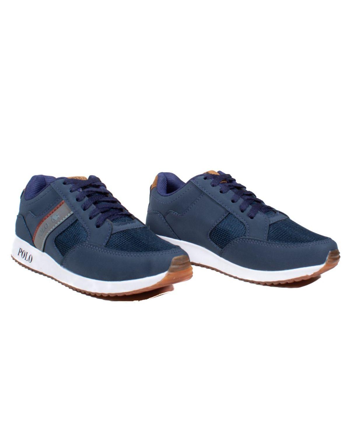 2050001847805-Tenis-Masculino-Jogging-Polo-Happy-MARINHO-37-1