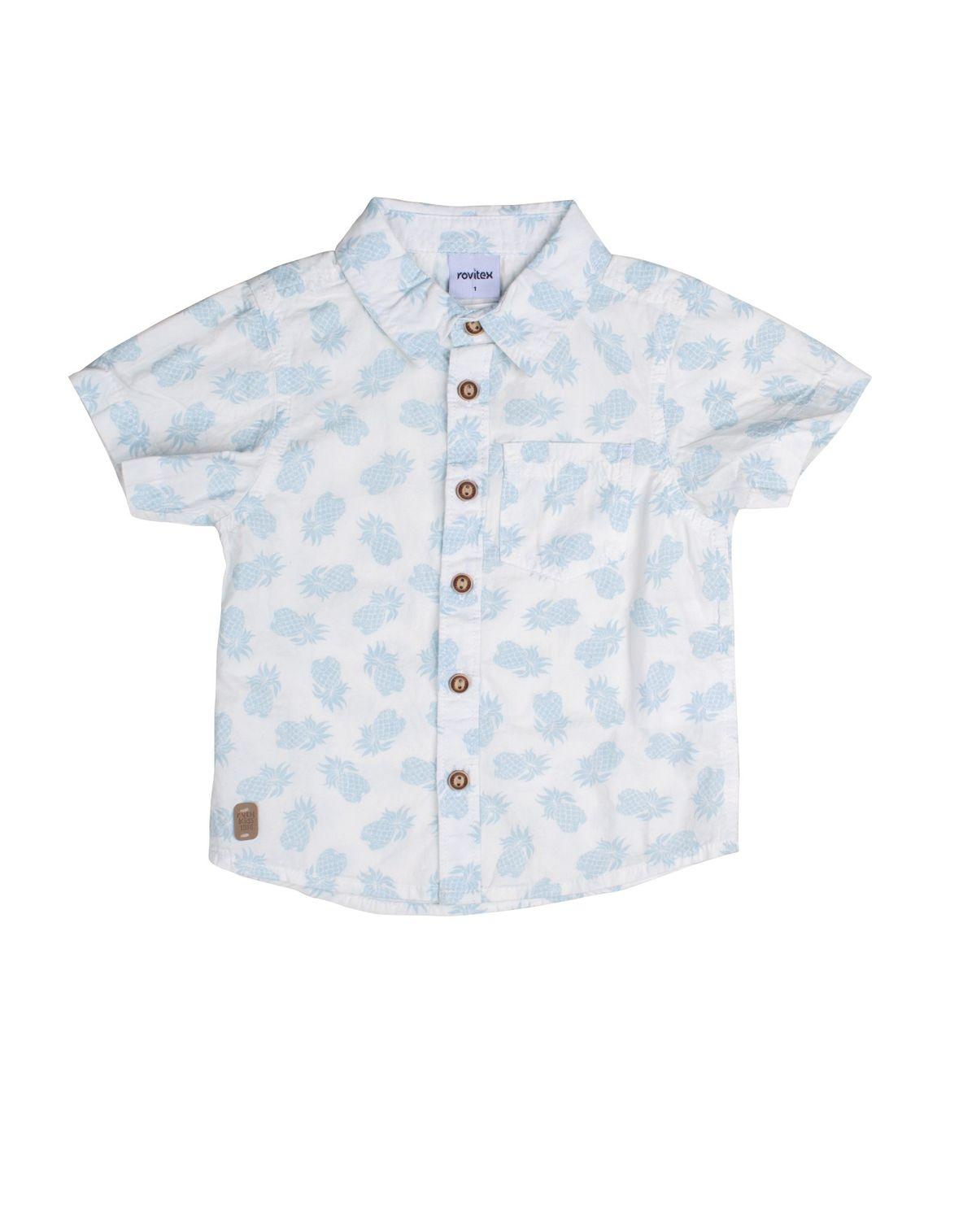 2050005860206-Camisa-Bebe-Menino-Estampa-Abacaxi-OFF-WHITE-1-1