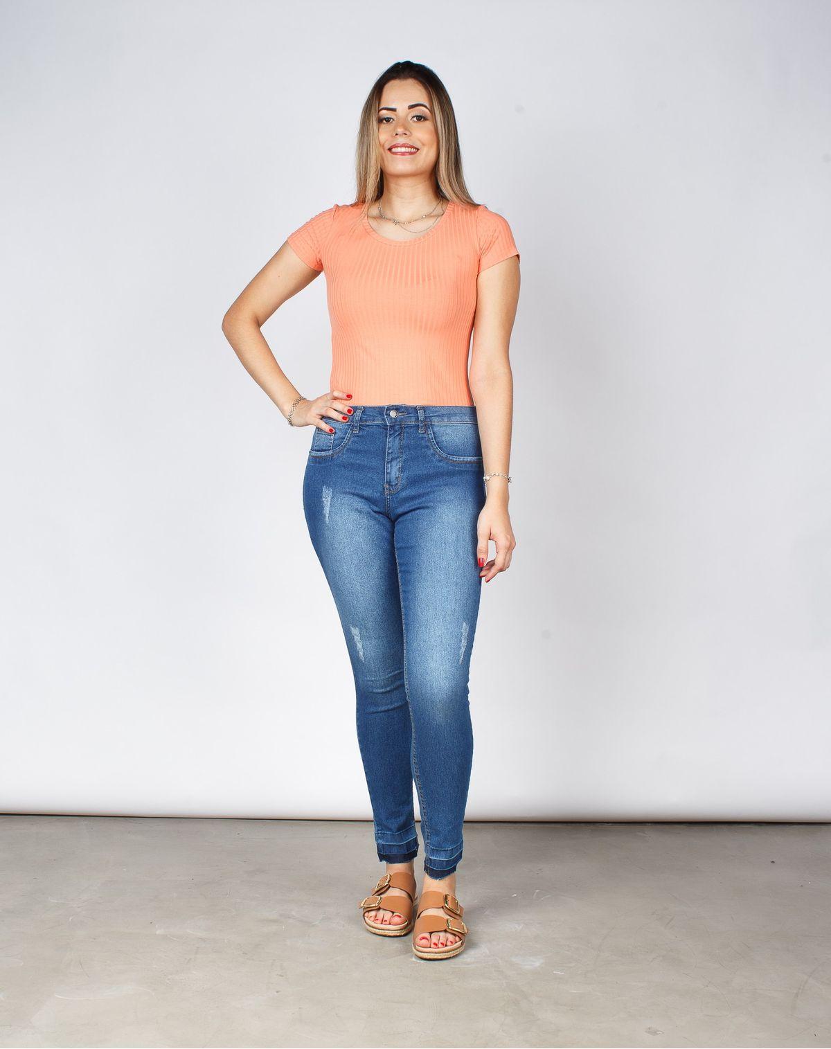 2050006235751-Calca-Denim-Skinny-Feminina-Barra-Sem-Costura-JEANS-36-1