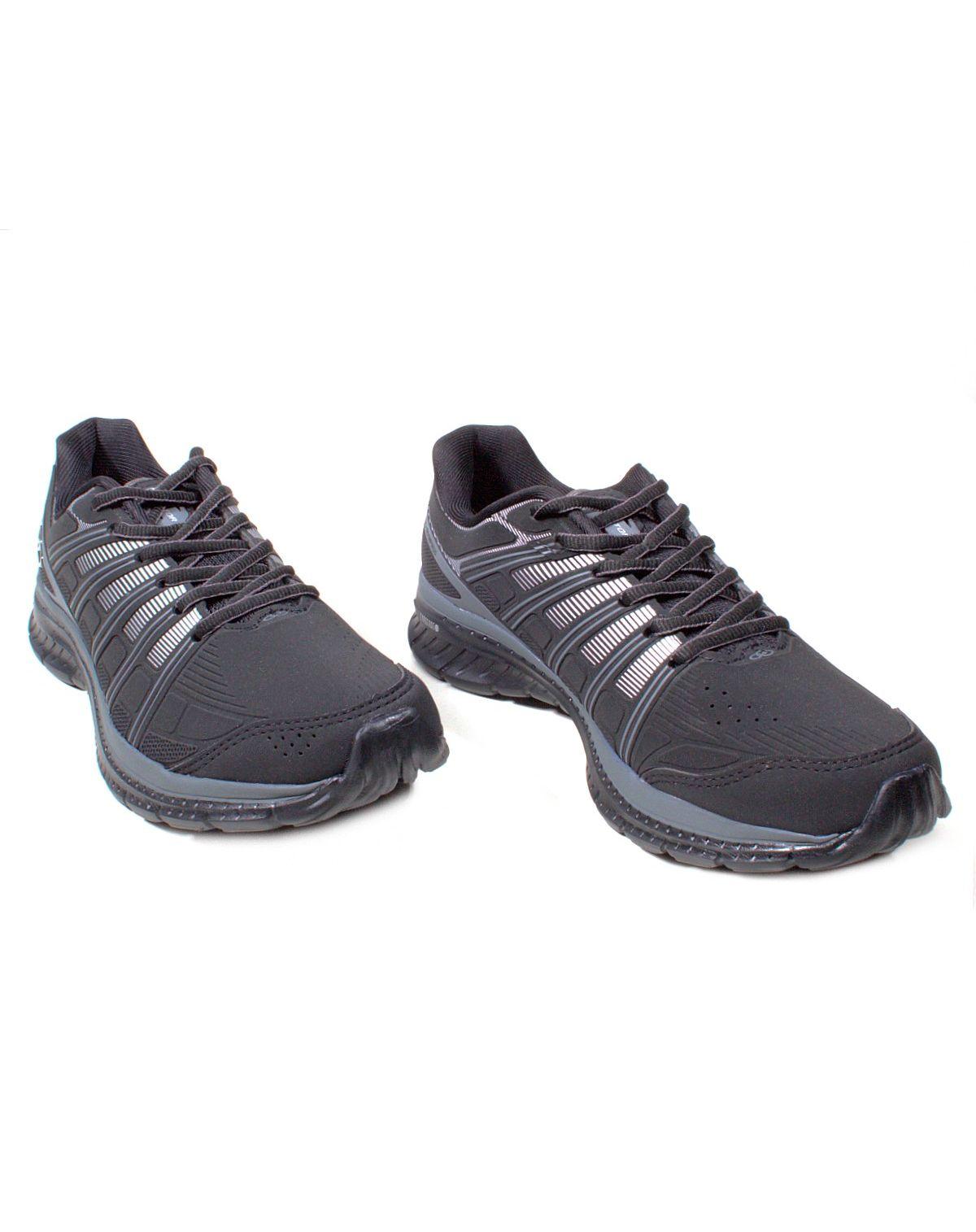2050005463797-Tenis-Masculino-Olympikus-Vetor-PRETO-CHUMBO-38-1