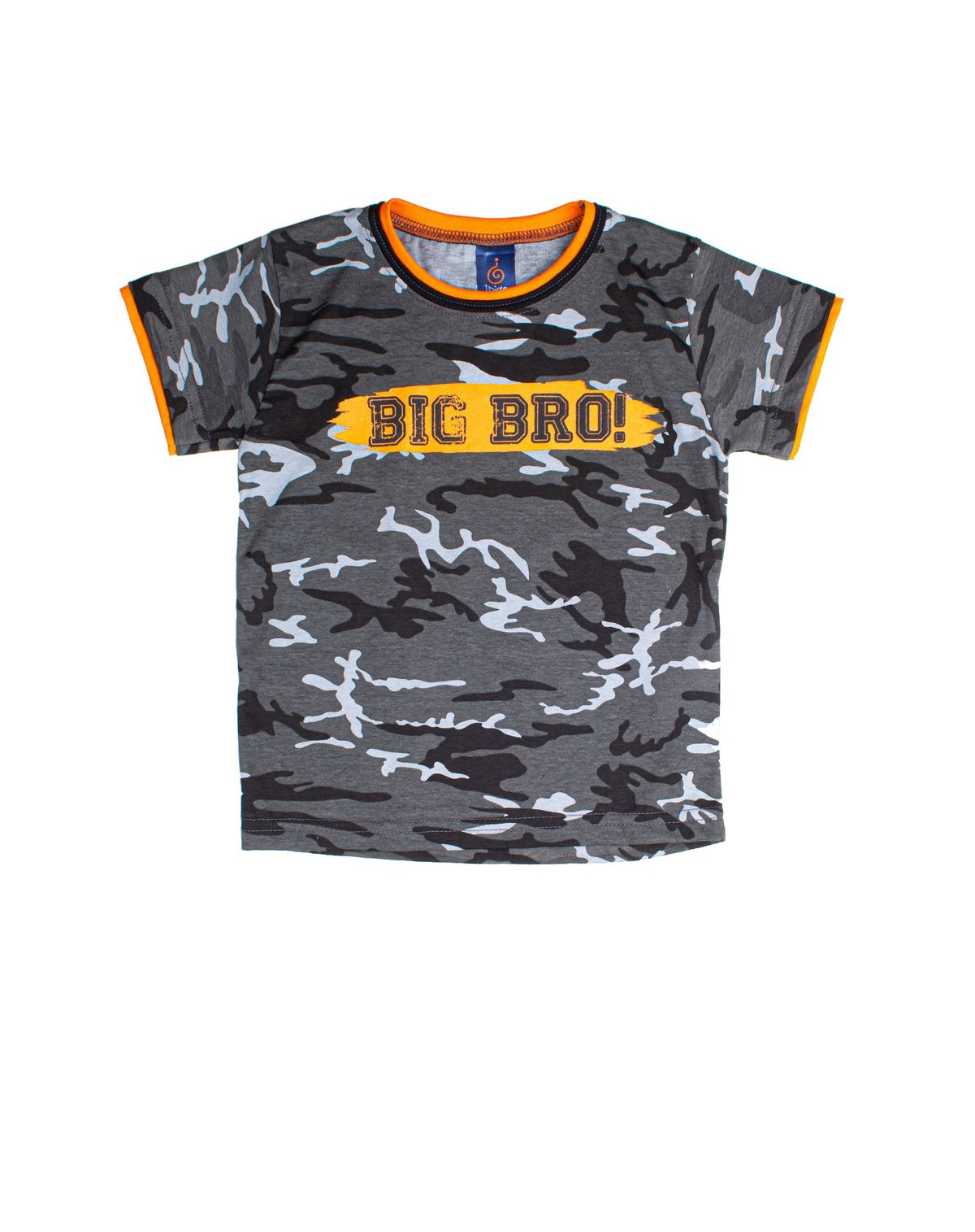 2050005681825-Camiseta-Manga-Curta-Bebe-Menino-Estampa-Camuflada-CHUMBO-2-1