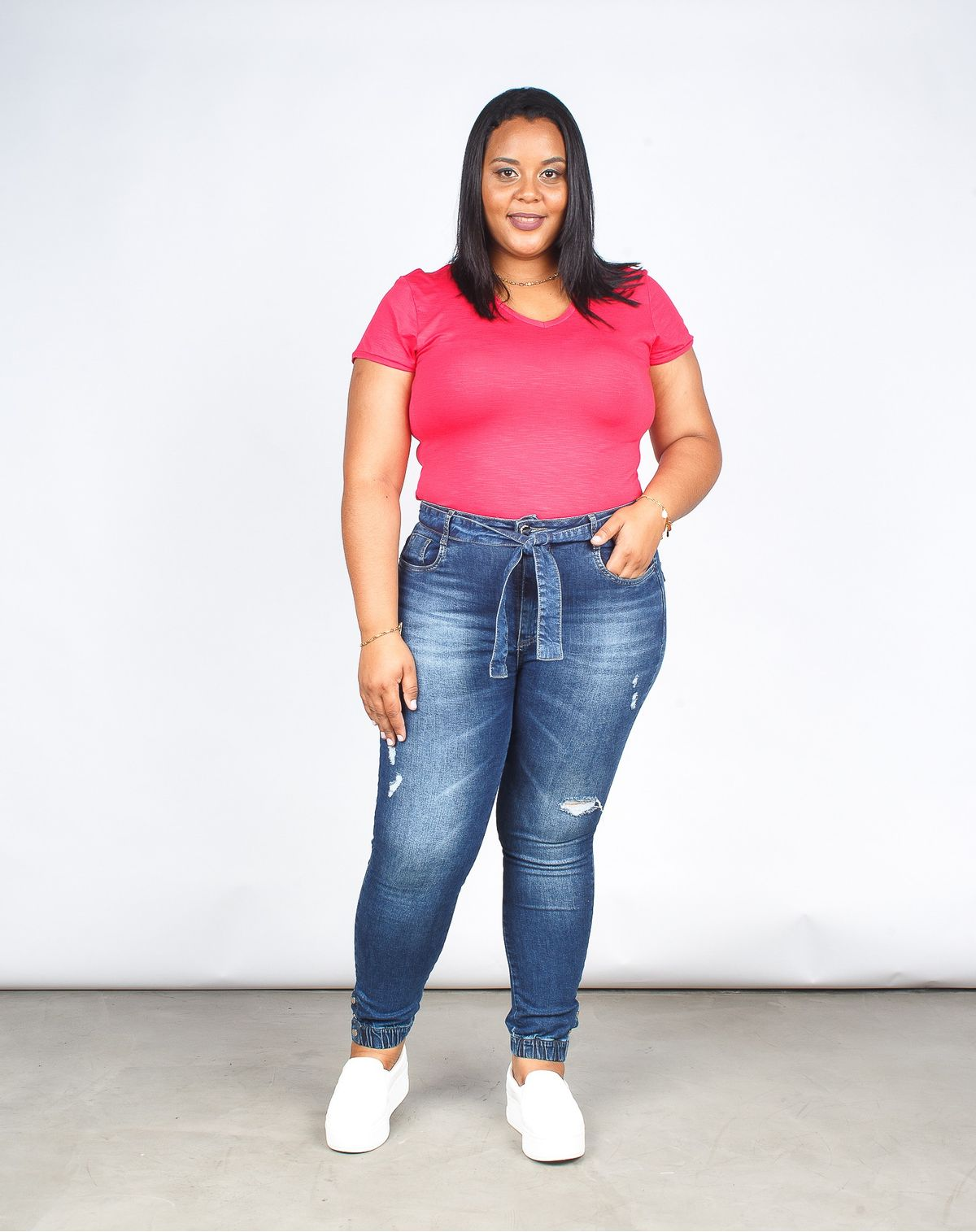 2050006273197-Calca-Jogger-Jeans-Plus-Feminina-Clochard-JEANS-46-1