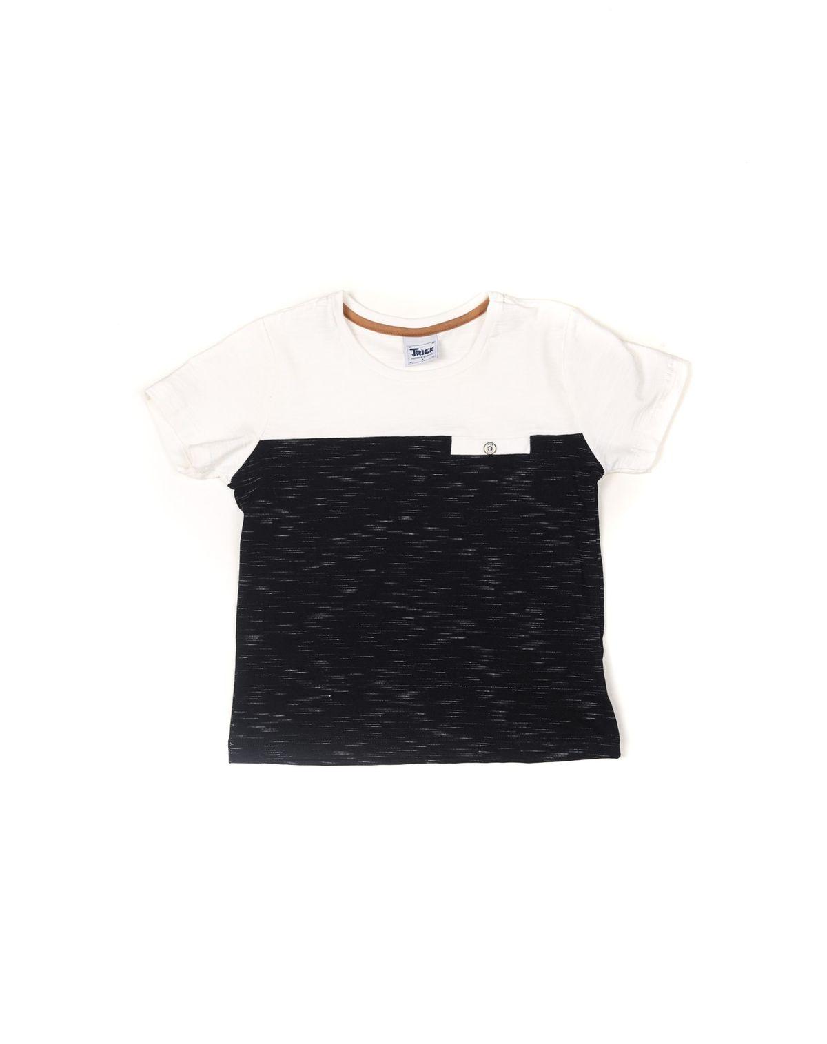 2050005861449-Camiseta-Manga-Curta-Infantil-Menino-Recortes-Rajado-OFF-WHITE-6-1