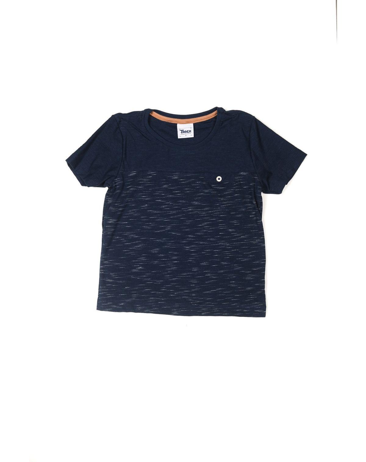 2050005861487-Camiseta-Manga-Curta-Infantil-Menino-Recortes-Rajado-MARINHO-8-1