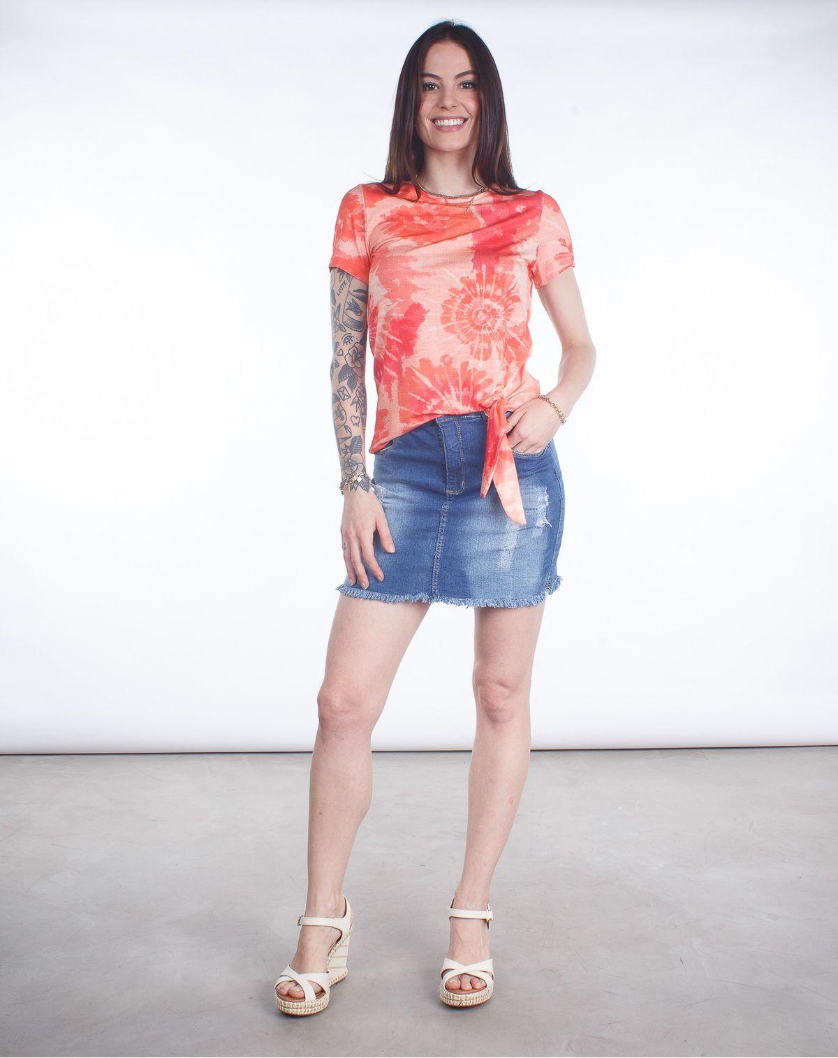 2050005942988-Saia-Jeans-Feminina-Puidos-Barra-Desfiada-JEANS-40-1