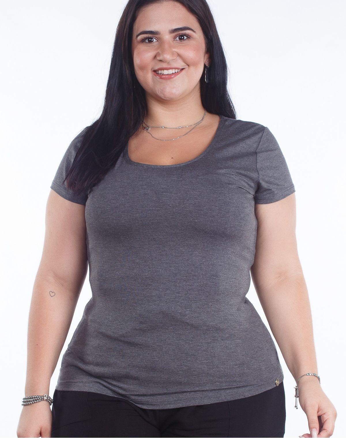 2050005941110-Camiseta-Basica-Manga-Curta-Plus-Feminina-MESCLA-CHUMBO-P-1