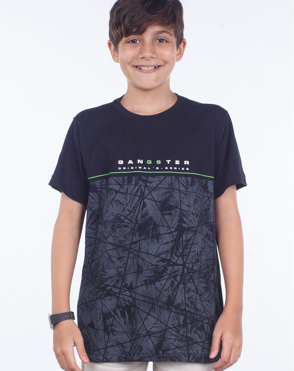 2050005775838-Camiseta-Juvenil-Estampa-Folhagem-PRETO-14-1