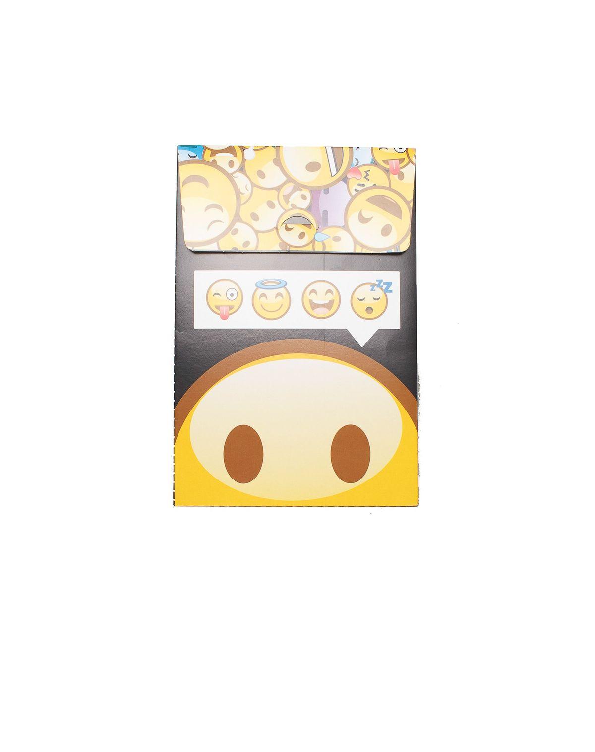 2050000785757-Embalagem-Presente-Estampa-Emoji-UNICA-G-1-2-3