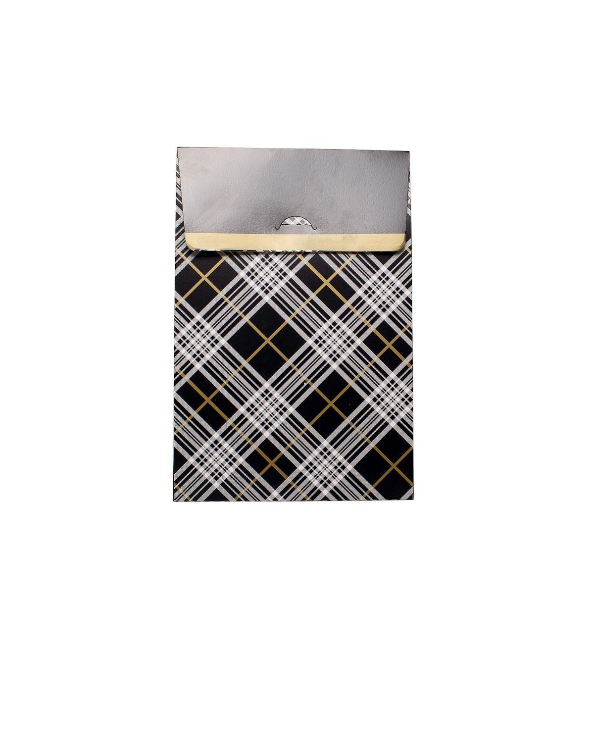 2050000785764-Embalagem-Presente-Estampa-Xadrez-UNICA-U-1-2-3