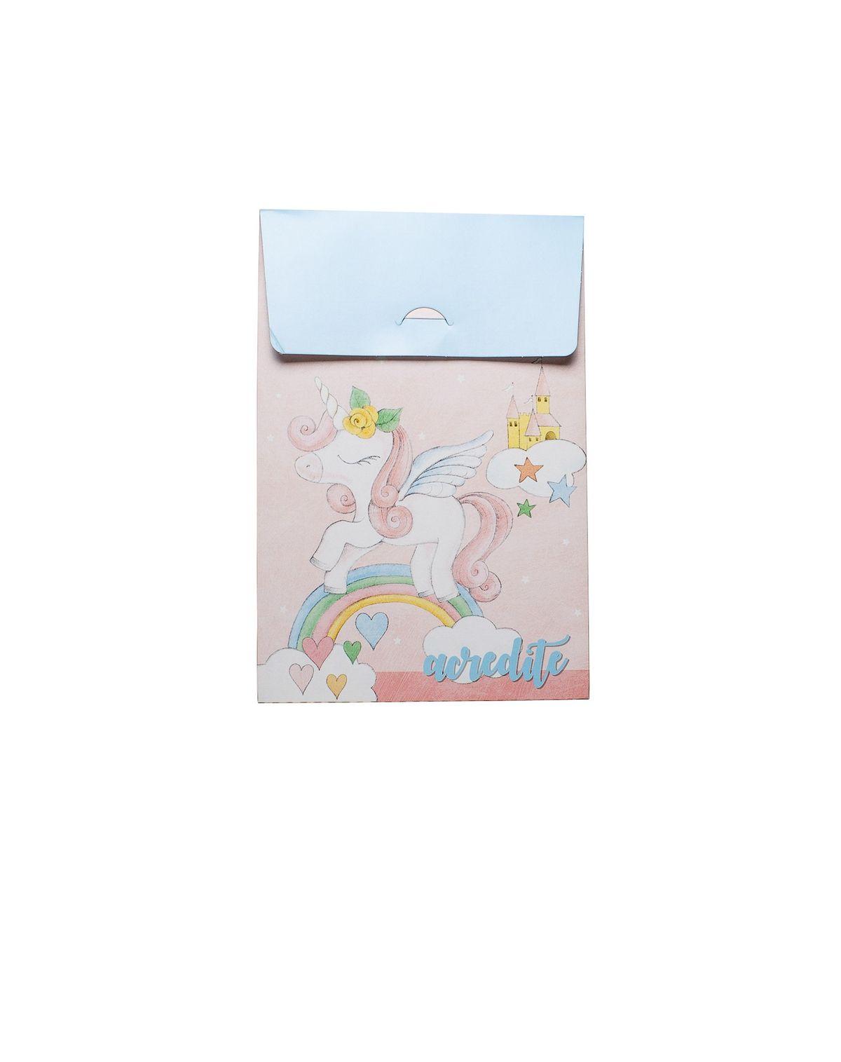 2050000785788-Embalagem-Presente-Estampa-Unicornio-UNICA-U-1-2-3