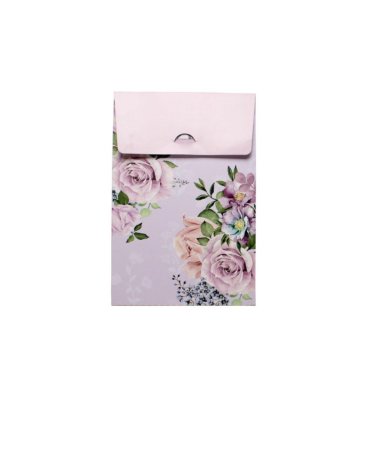 2050000881176-Embalagem-Presente-Estampa-Floral-UNICA-G-1-2-3