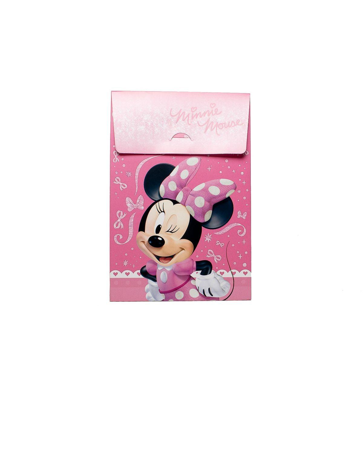 2050004890174-Embalagem-Presente-Estampa-Minnie-UNICA-U-1-2-3