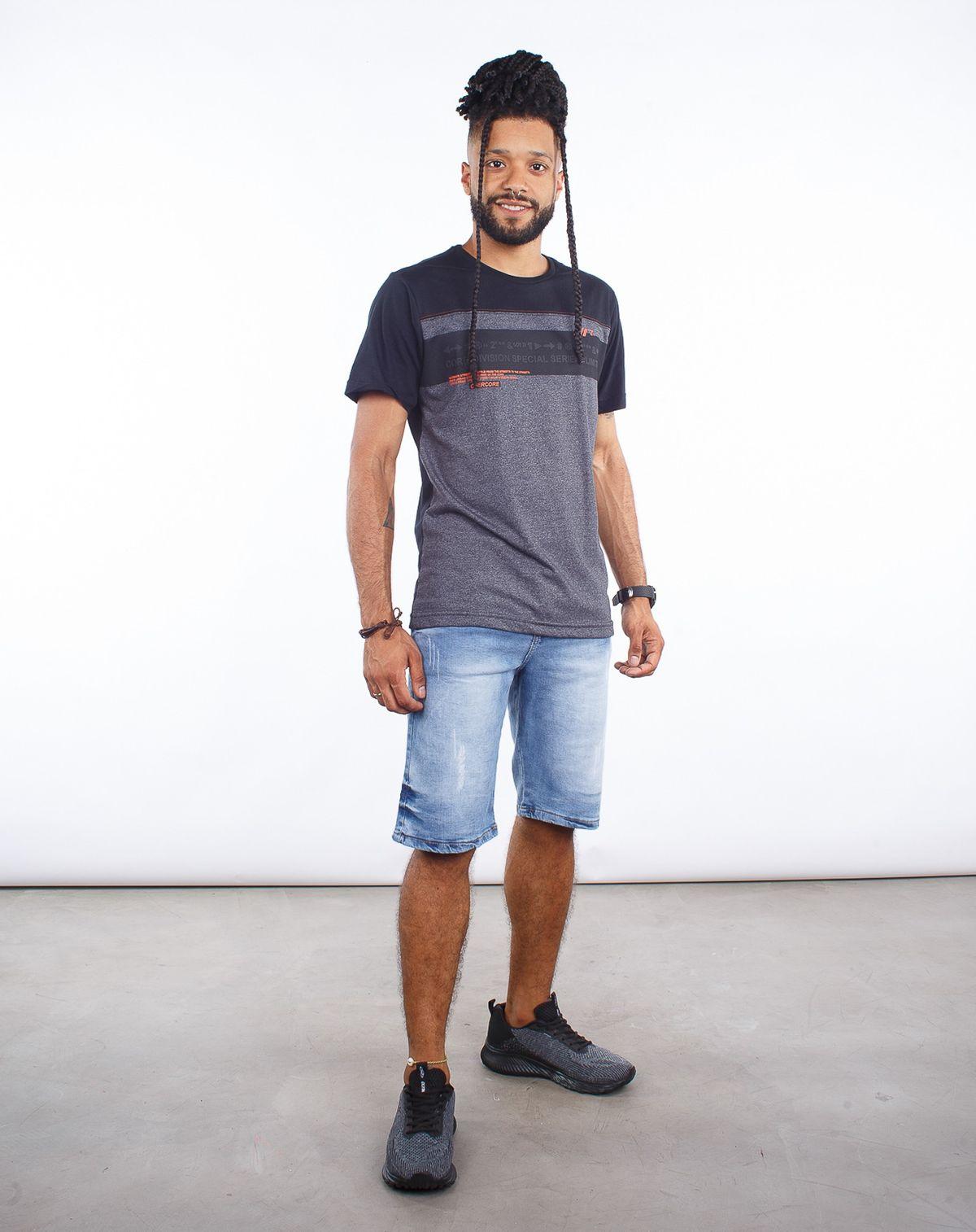 2050006079287-Bermuda-Jeans-Basica-Masculina-Puidos-JEANS-40-1