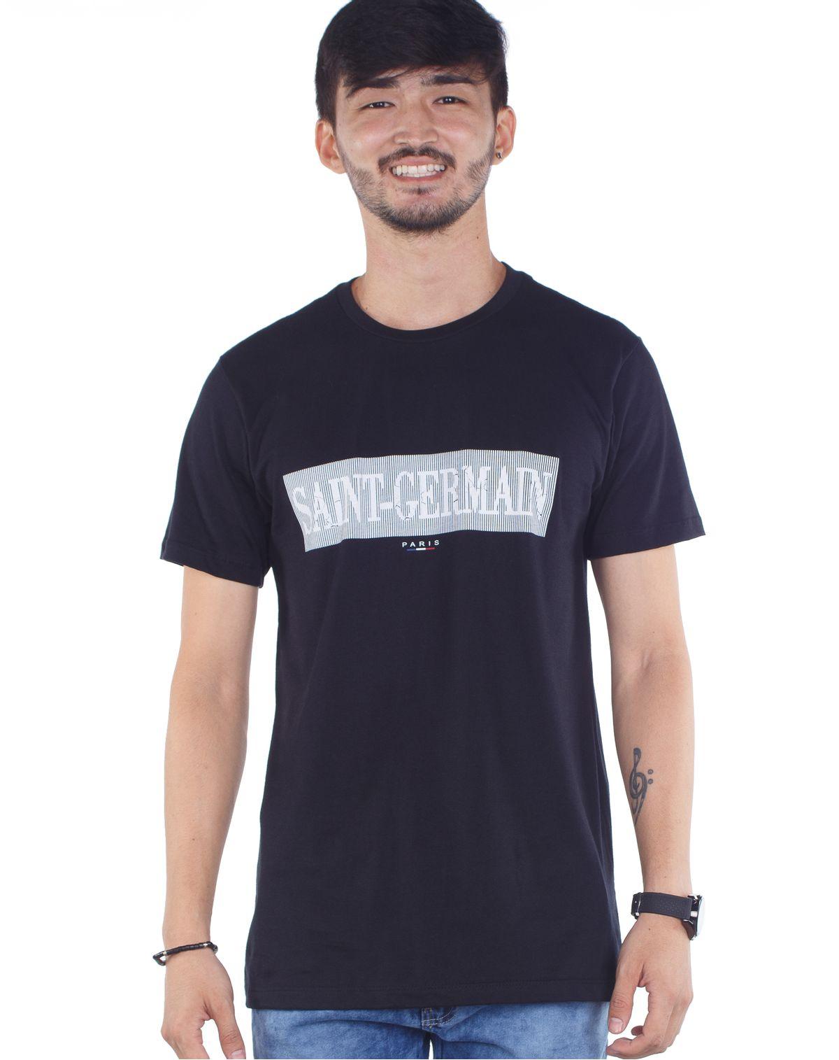 567479003-camiseta-masculina-estampa-frontal-preto-g-bfa