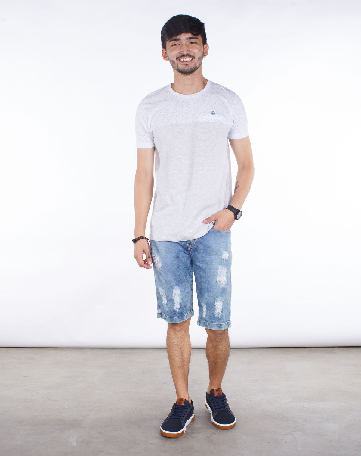 565375005-bermuda-jeans-marmoriza-masculina-destroyed-jeans-46-38d