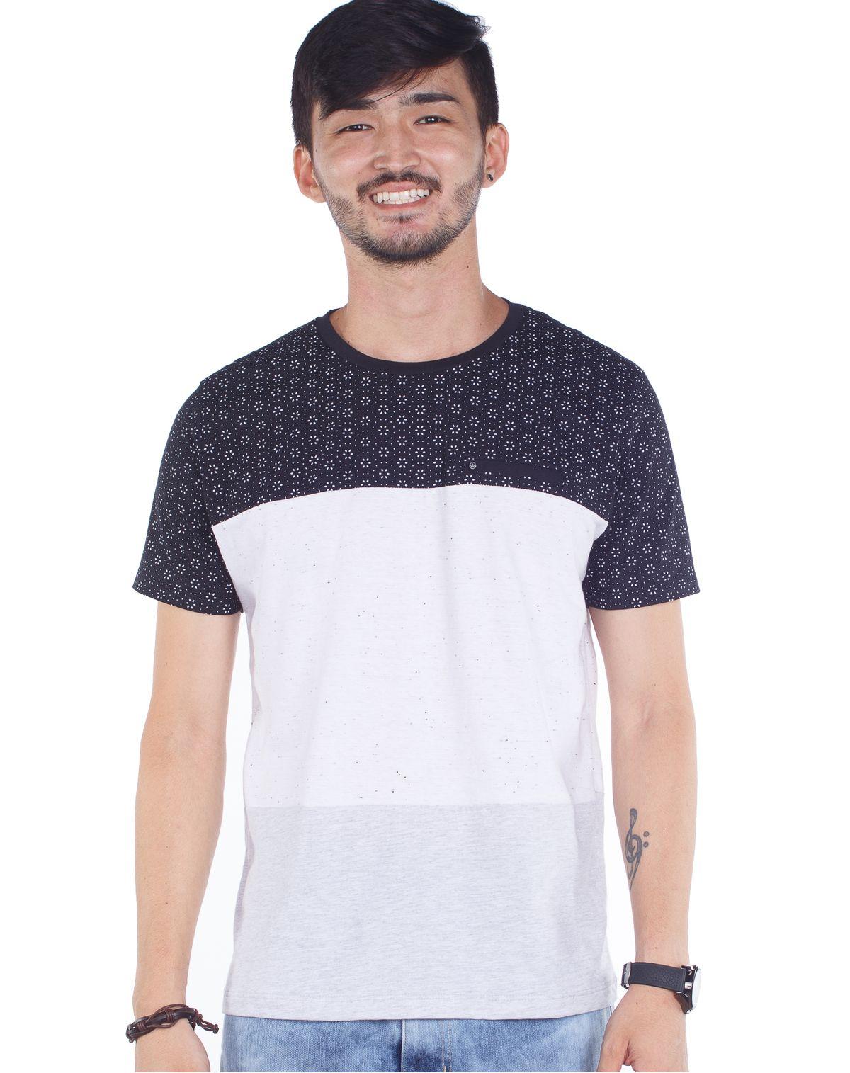 559358006-camiseta-manga-curta-masculino-recortes-botones-preto-m-a19