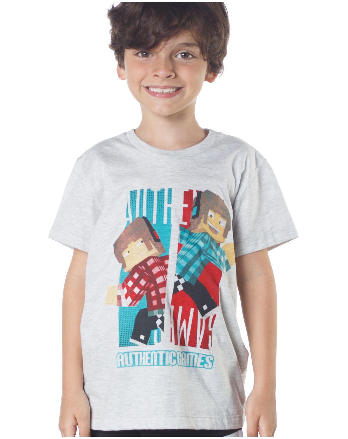 559601007-camiseta-manga-curta-infantil-menino-authentic-game-mescla-8-485