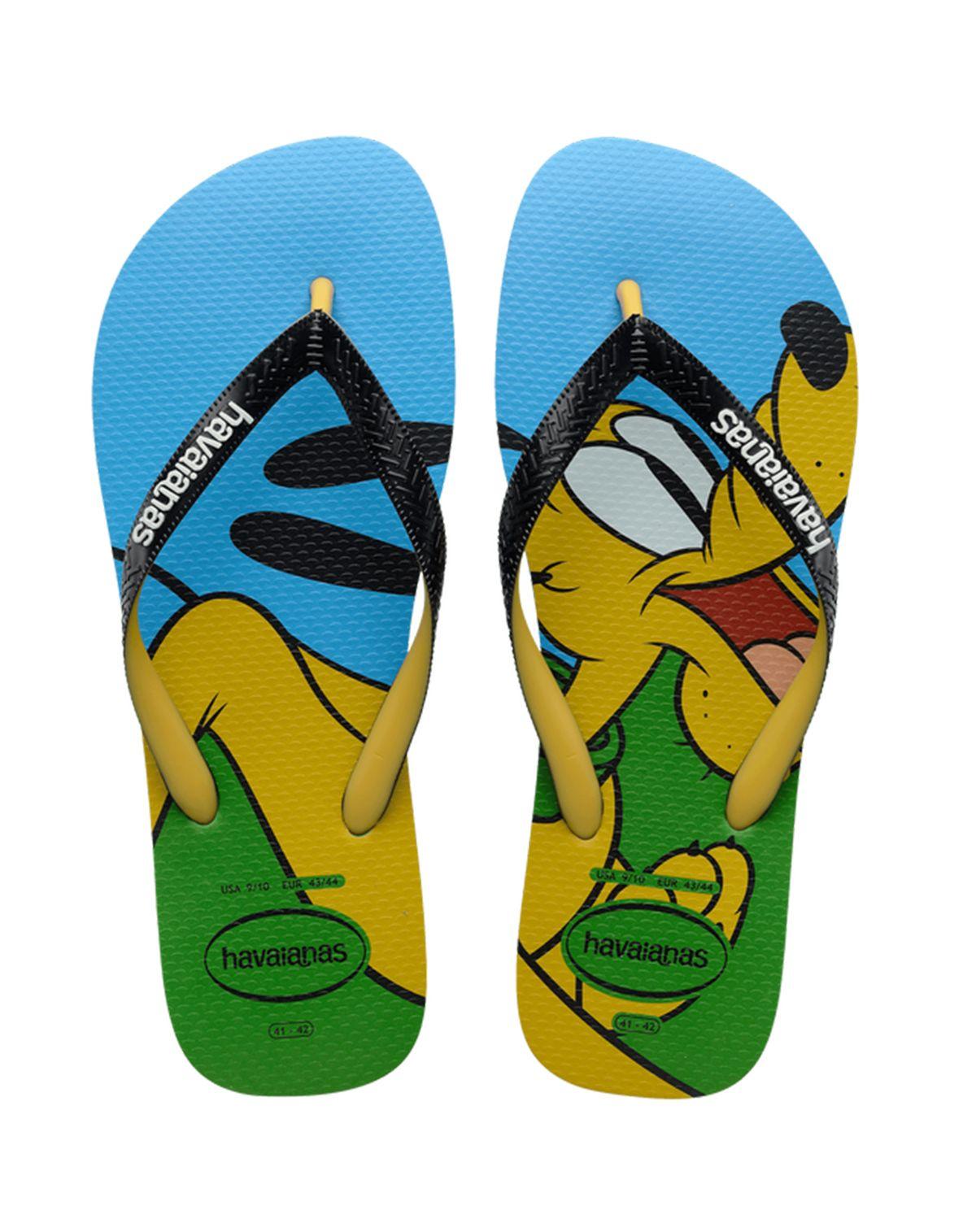 558840008-chinelo-masculino-havaianas-mickey-disney-stylish-verde-39-0-74b