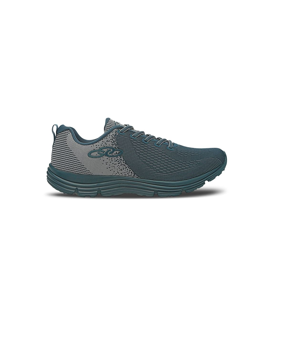 508164011-tenis-masculino-esportivo-olympikus-index-petroleo-cinza-41-9cd