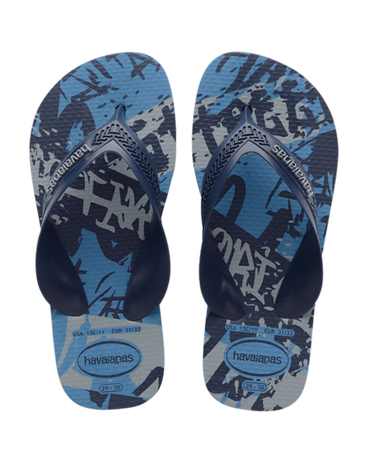 559034004-chinelo-infantil-menino-estampa-grafite-havaianas--kids--max-street-azul-33-4-37d