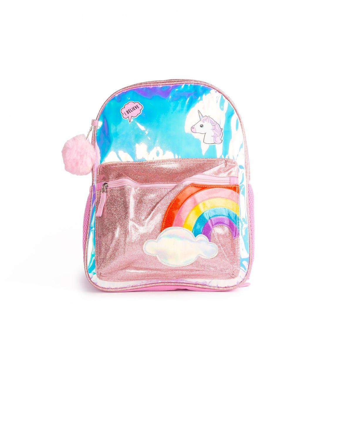 509359002-mochila-infantil-menina-holografica-arco-iris-glitter-rosa-u-f9f
