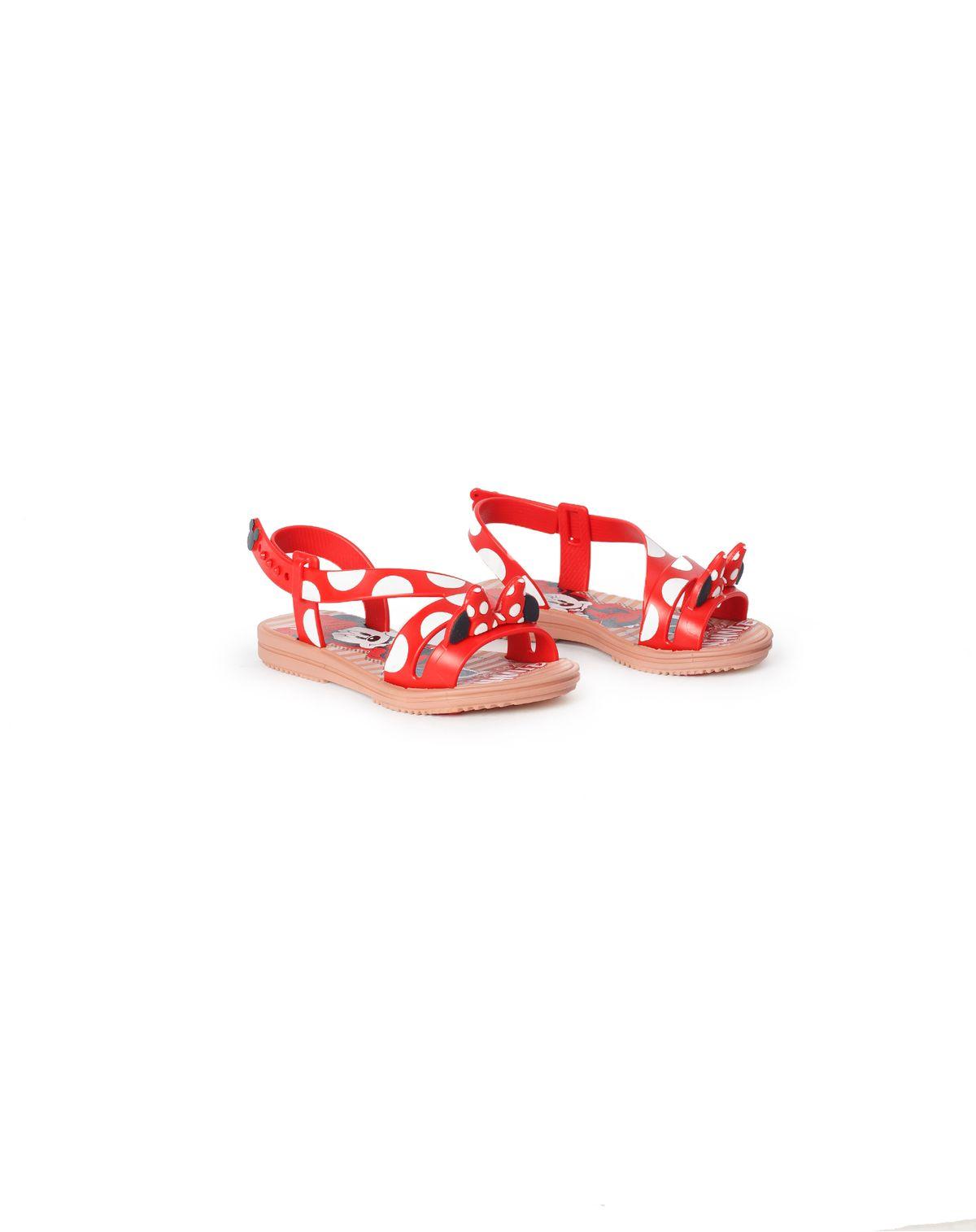574192007-sandalia-infantil-menina-minnie-mouse-grendene-kids-disney-rosa-vermelho-31-fe1