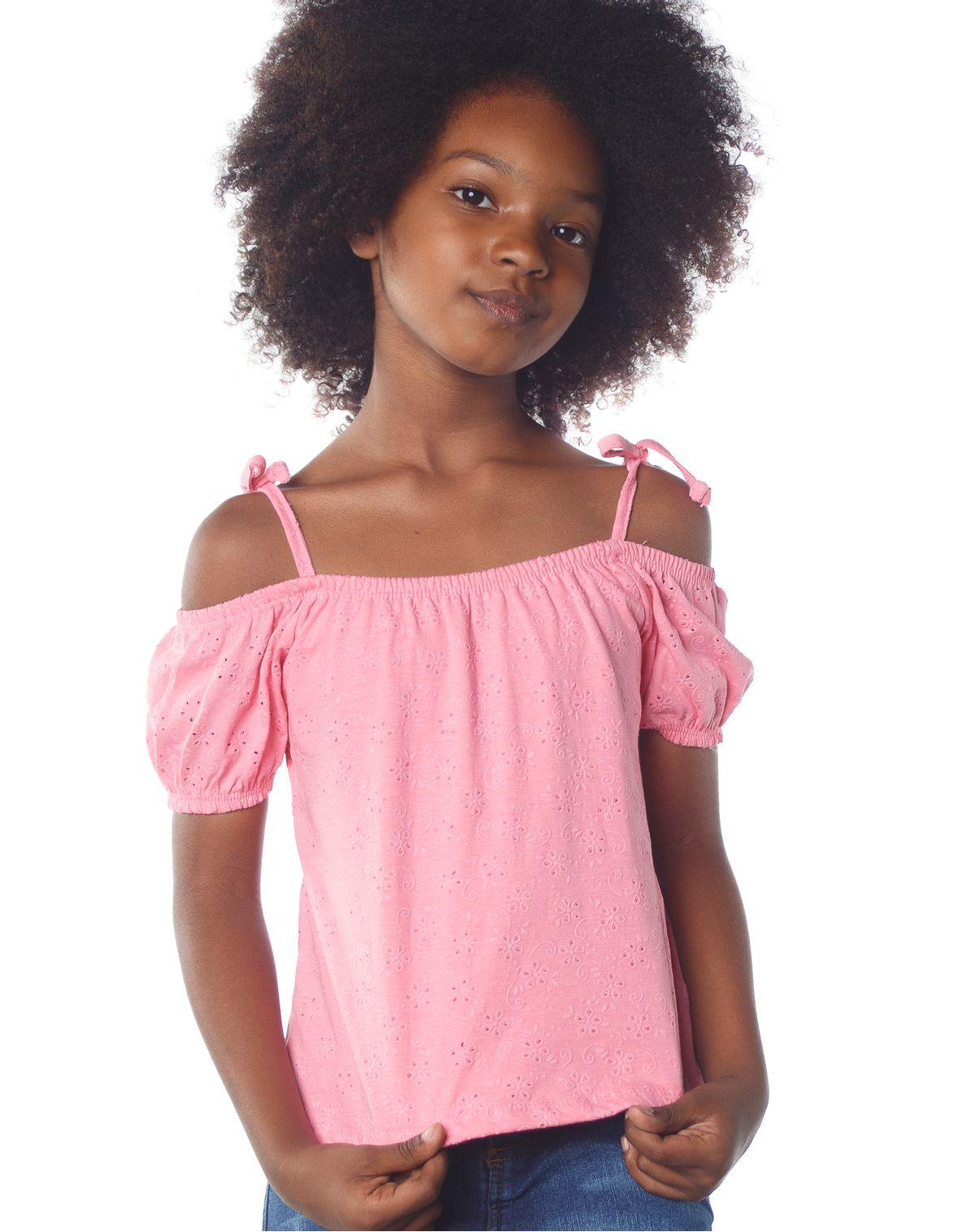 567766001-blusa-infantil-laise-open-shoulder-rosa-4-0aa