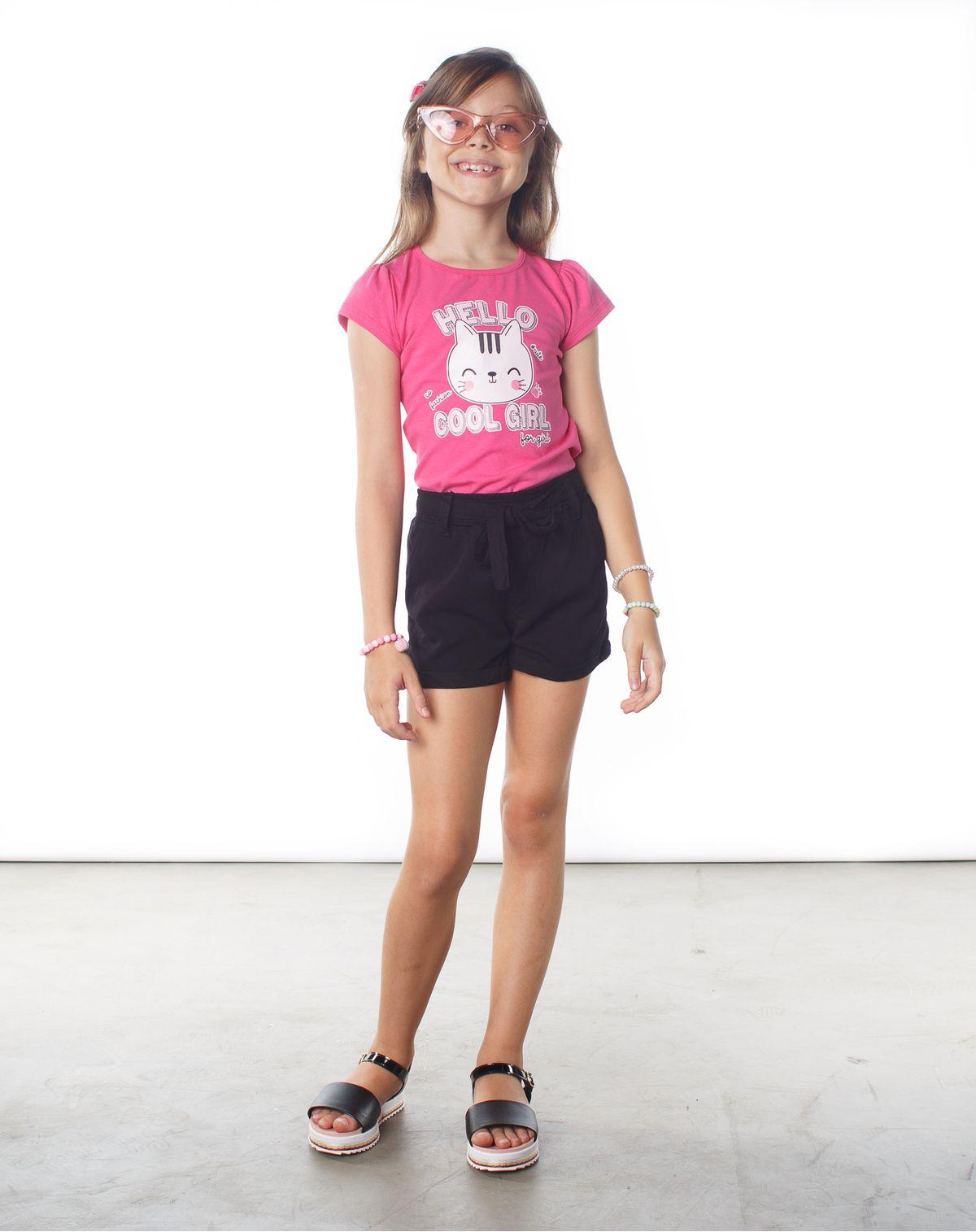 567757002-short-malha-infantil-menina-amarracao-bolsos-preto-6-0f5