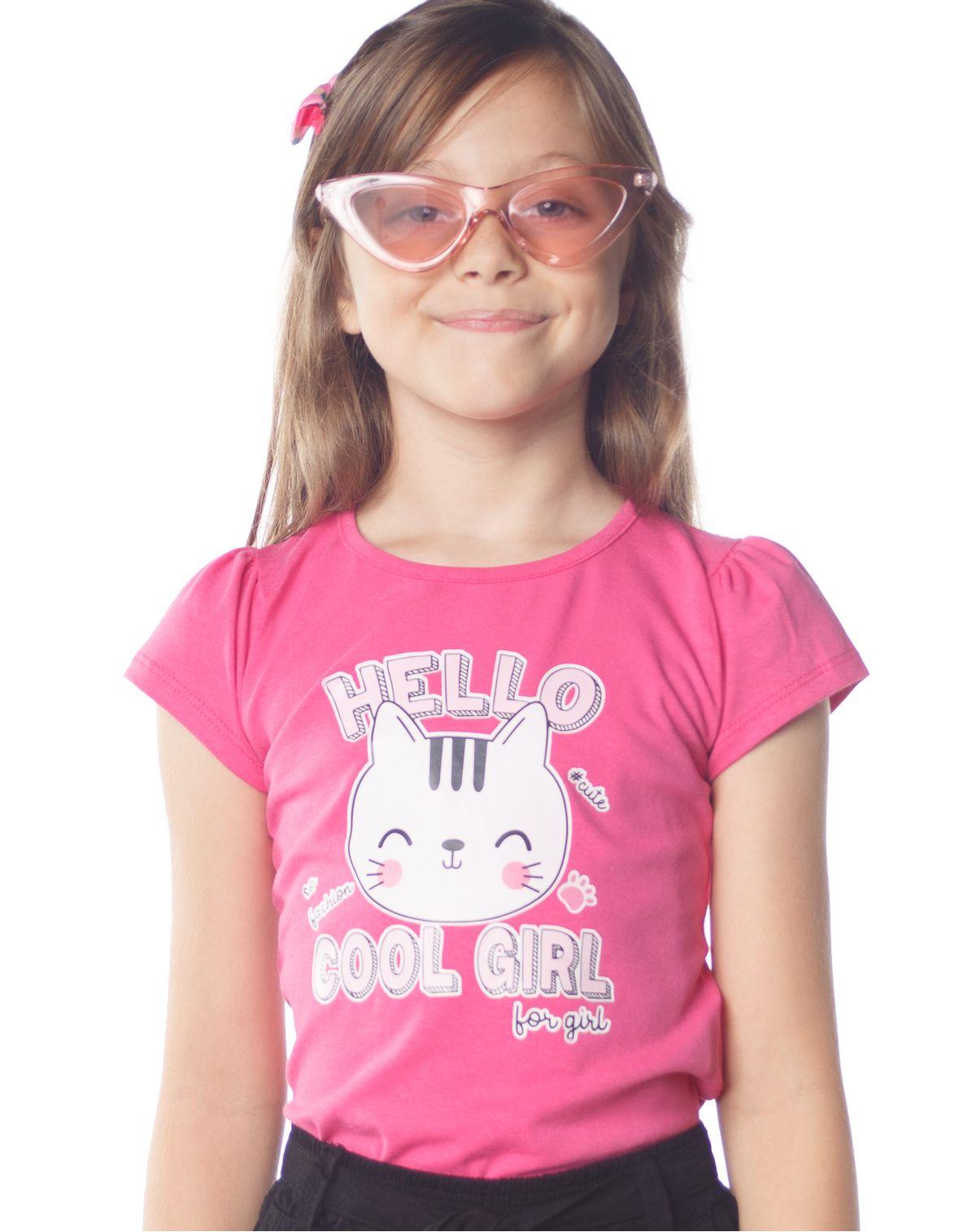 573536001-blusa-infantil-manga-curta-estampa-gato-pink-4-3b8