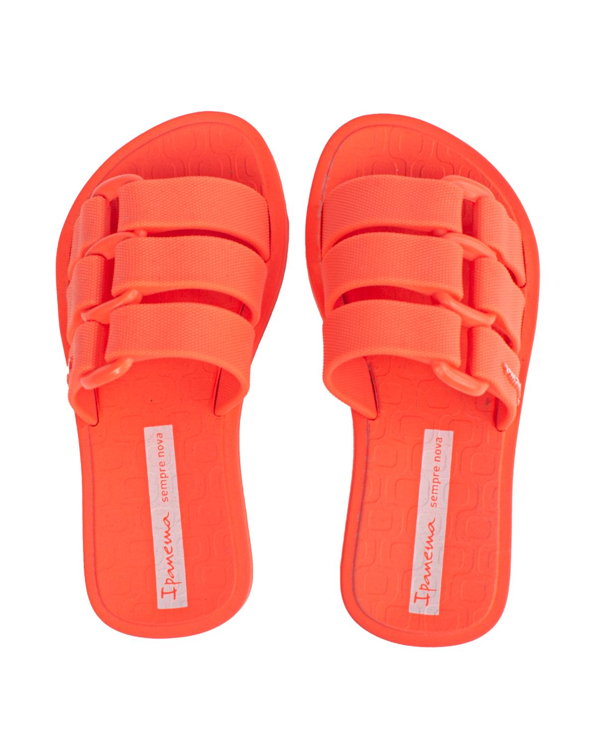 559063014-chinelo-infantil-slide-ipanema-rosa-neon-30-346