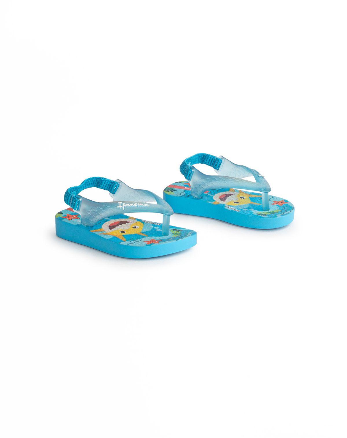 559016002-sandalia-bebe-menino-dedo-ipanema-baby-shark-azul-19-777