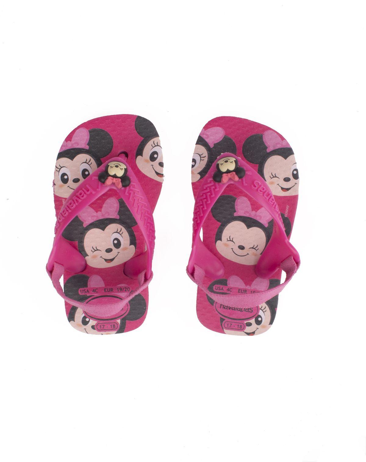 558960002-sandalia-bebe-havaianas-disnney-classics-rosa-19-333