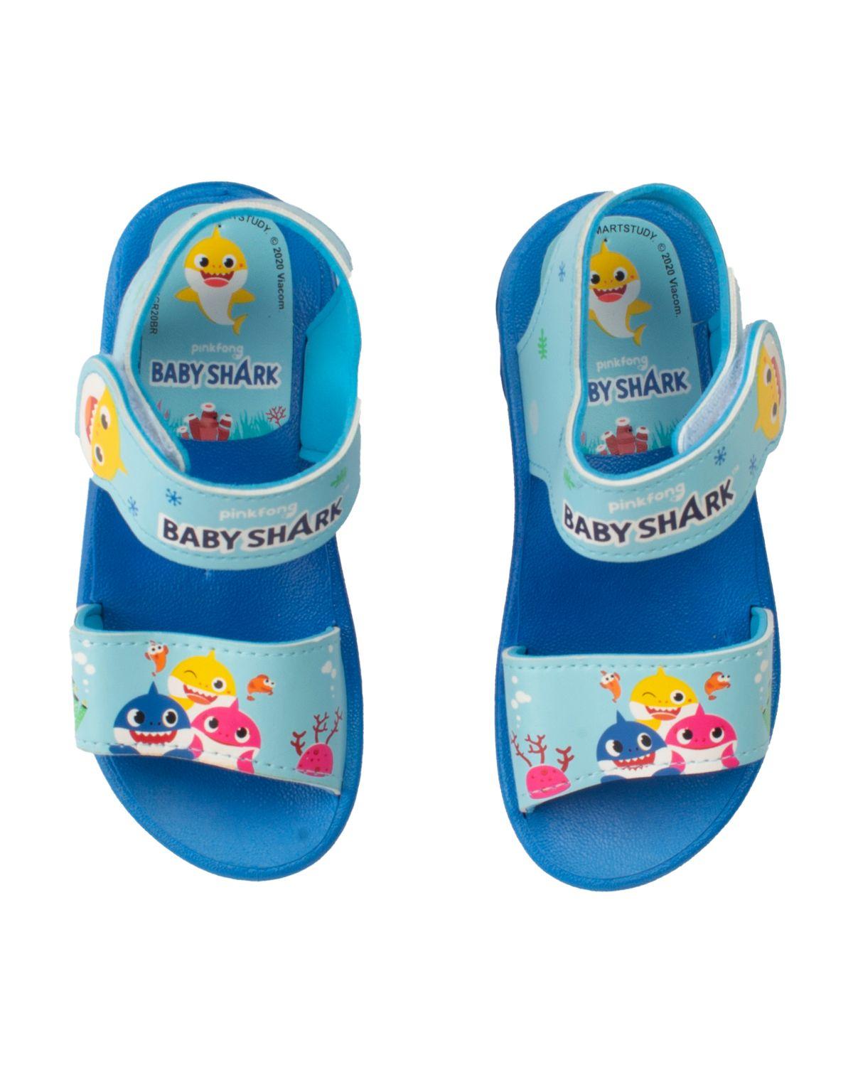 558995002-mno-bebe-sandalia-papete-azul-19-f2b