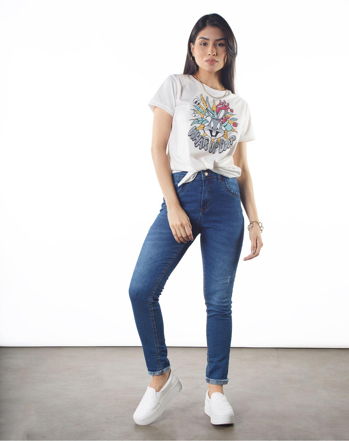 577794003-calca-jeans-escuro-cigarrete-feminina-barra-dobrado-jeans-escuro-40-8cb