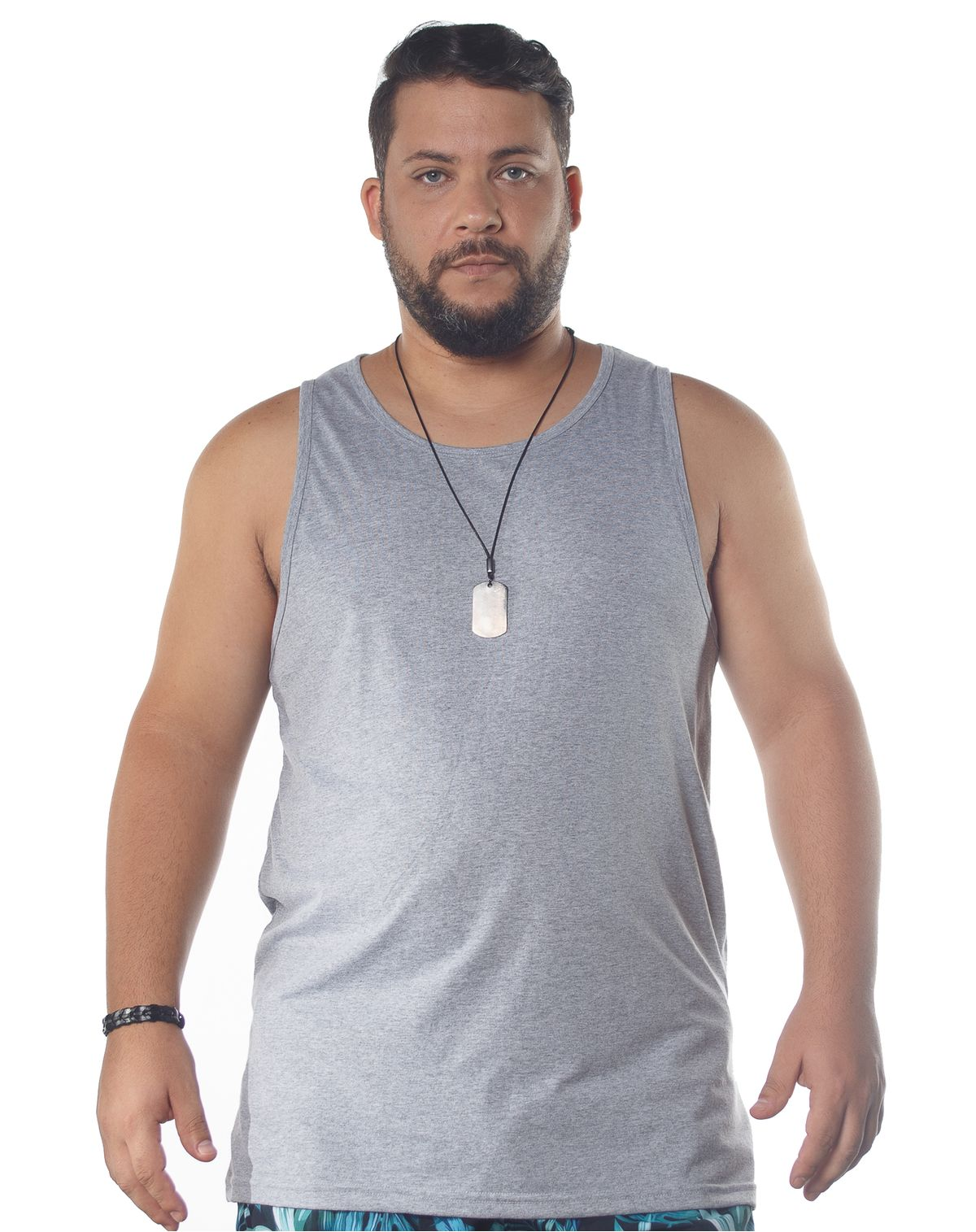 575323004-regata-basica-plus-masculina-mescla-claro-g1-197
