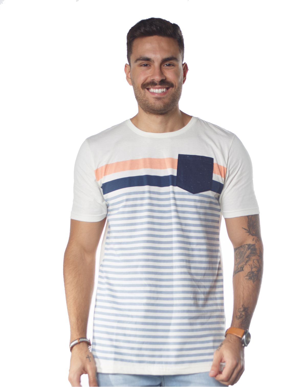 575749001-camiseta-masculina-listrada-bolso-off-white-p-4ef