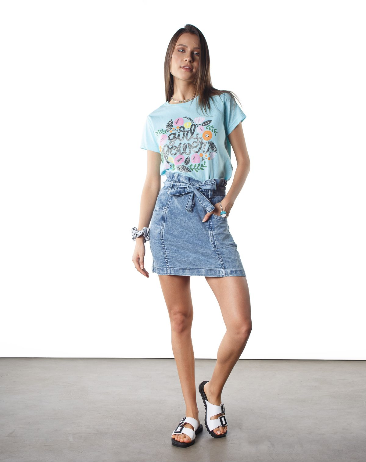 560064001-saia-jeans-clochard-feminina-bolsos-jeans-36-ed0