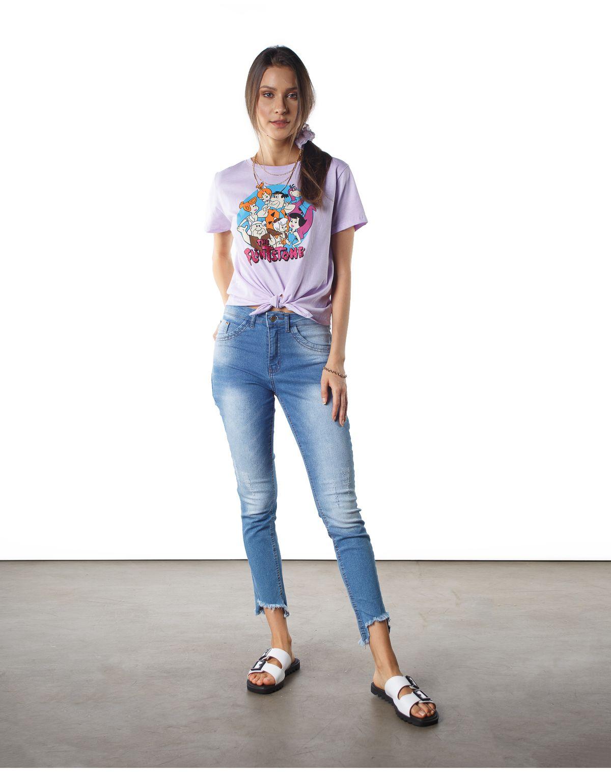 577772004-calca-jeans-claro-cigarrete-feminina-barra-desfiada-jeans-claro-42-7b5