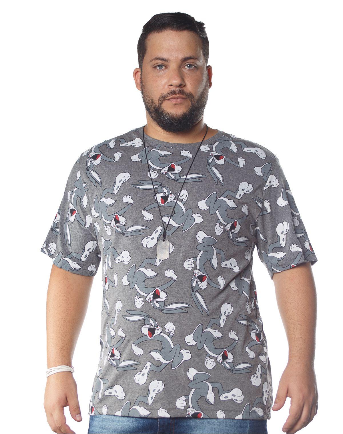 551870002-camiseta-masculina-plus-size-pernalonga-looney-tunes-mescla-g2-504