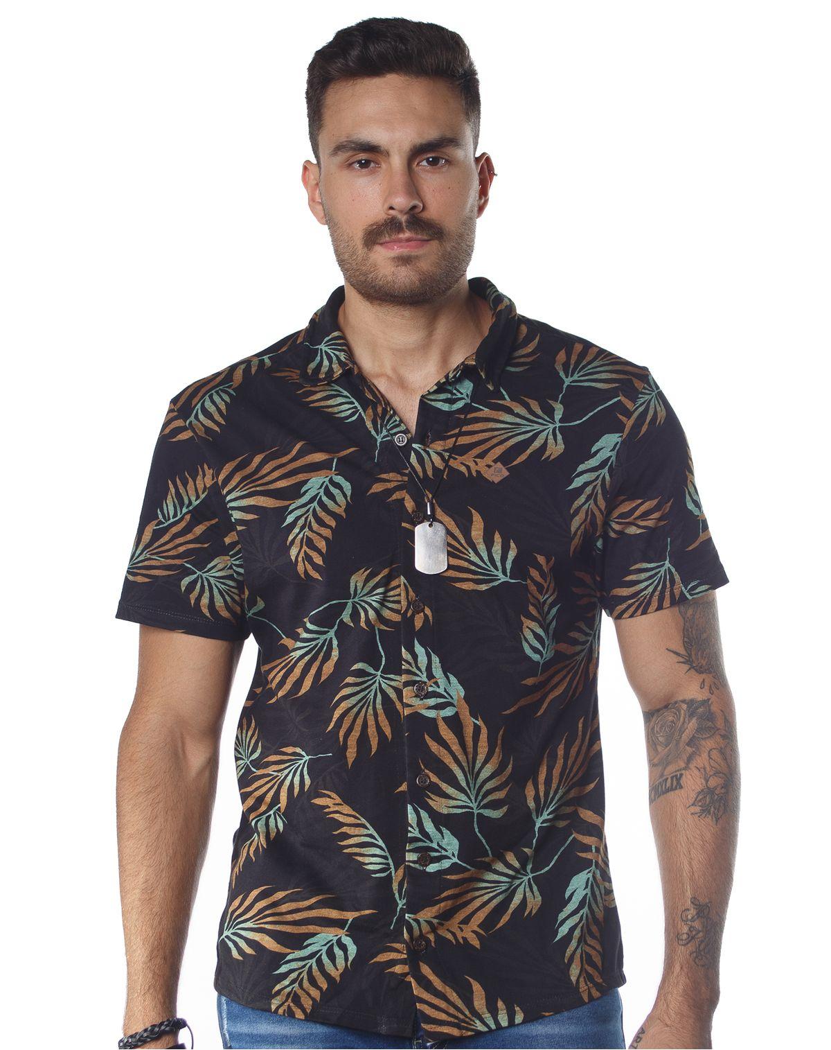573440002-camisa-masculina-estampa-folhagem-preto-m-dd1