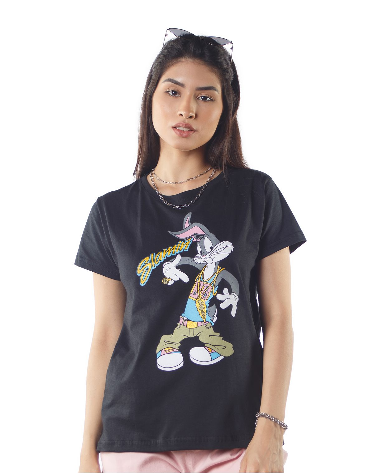 576840001-camiseta-manga-curta-feminina-estampa-pernalonga-glitter-preto-p-0b7