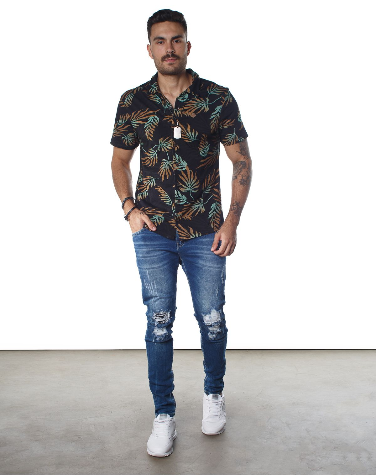 560309003-calca-jeans-skinny-masculina-cropped-destroyed-jeans-40-8c9