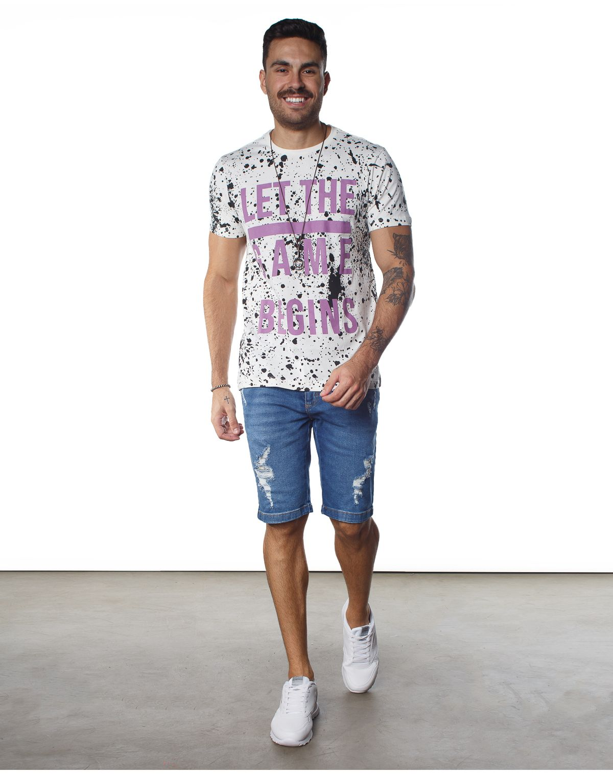 560318001-bermuda-jeans-masculina-destroyed-jeans-38-a23