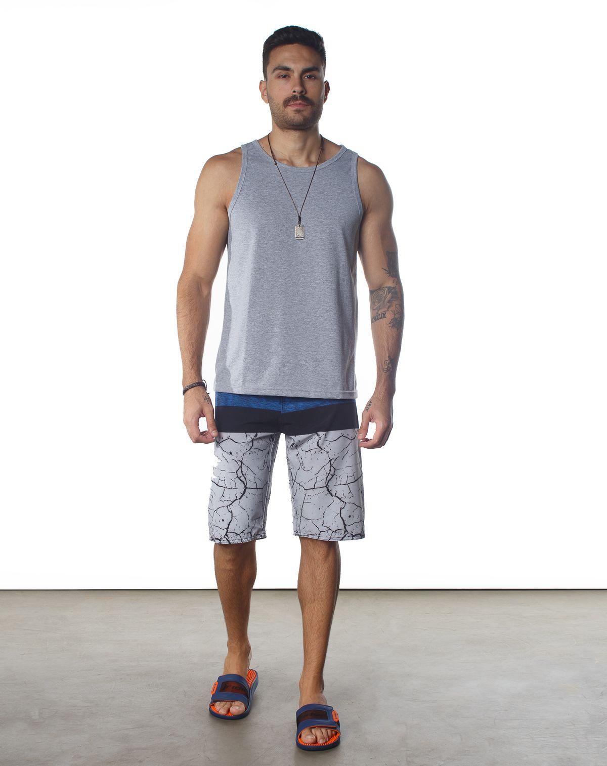560352001-bermuda-masculina-surf-estampada-royal-branco-36-f7e