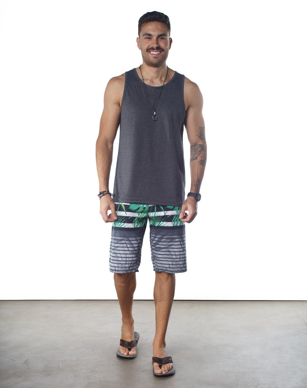 560345001-bermuda-surf-masculina-estampa-folhas-verde-cza-36-264