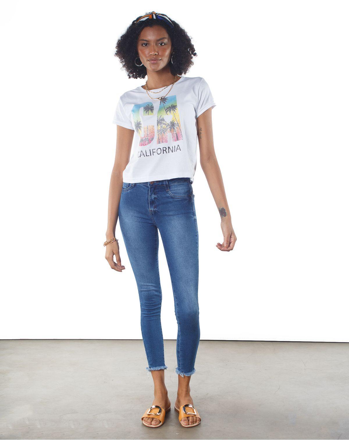 579836001-calca-jeans-cigarrete-feminina-barra-desfiada-jeans-36-60c