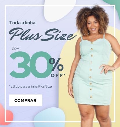 30% plus size mobile