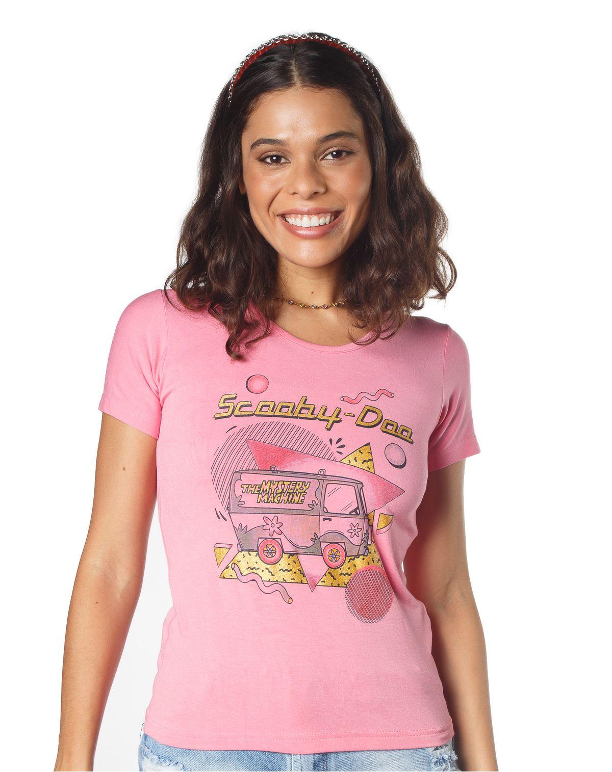571238009-camiseta-manga-curta-feminina-estampa-scooby-doo-rosa-p-7ad